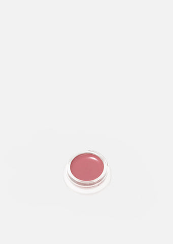 Demure Lip2Cheek Stain