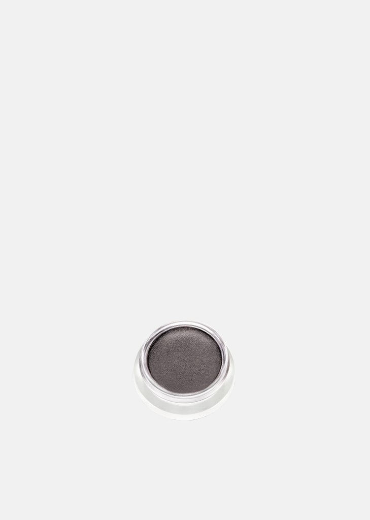 Karma Cream Eye Polish