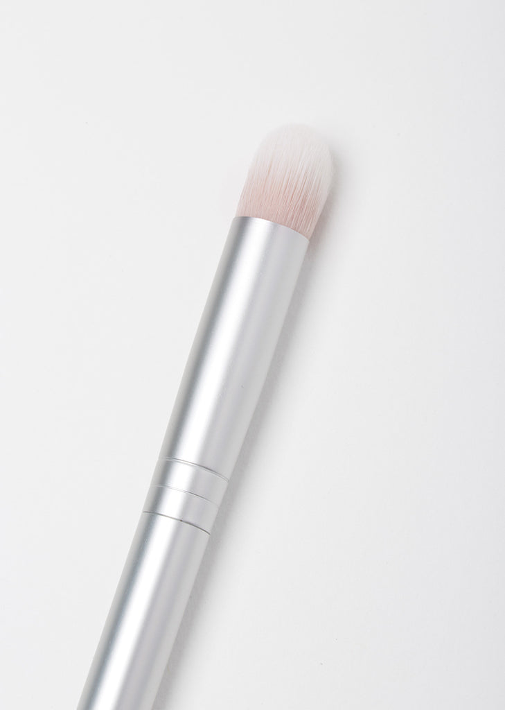Eye Polish Brush