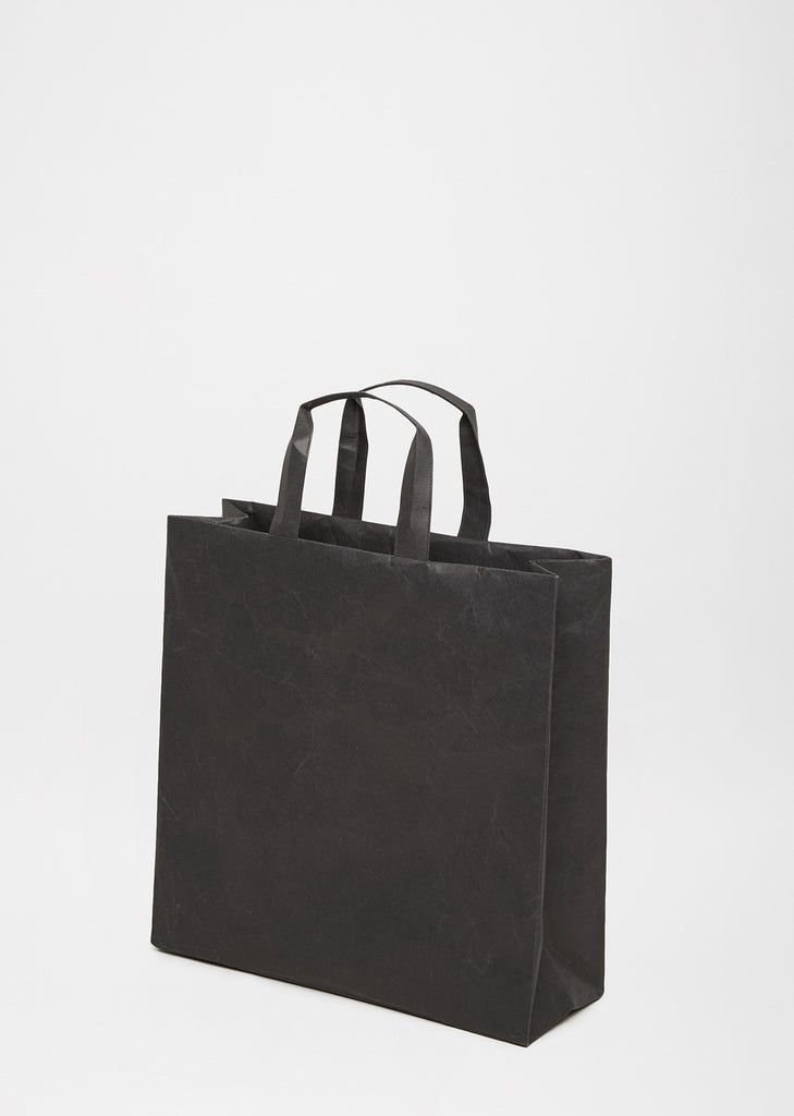 Medium Square Bag