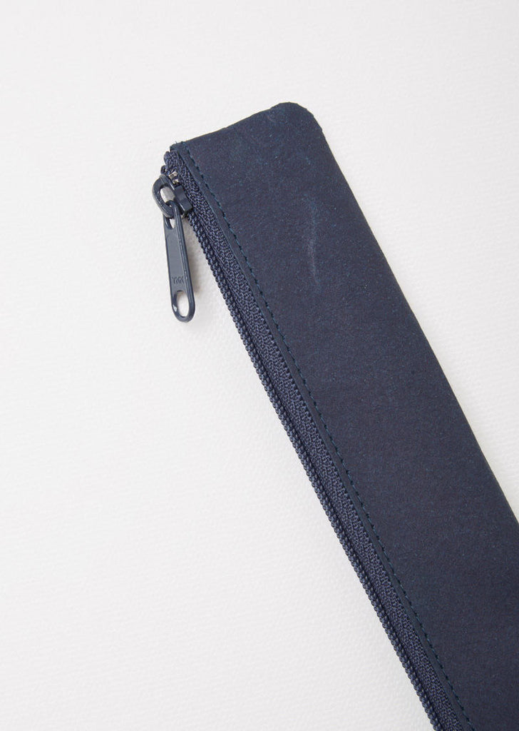 Slim Pen Case