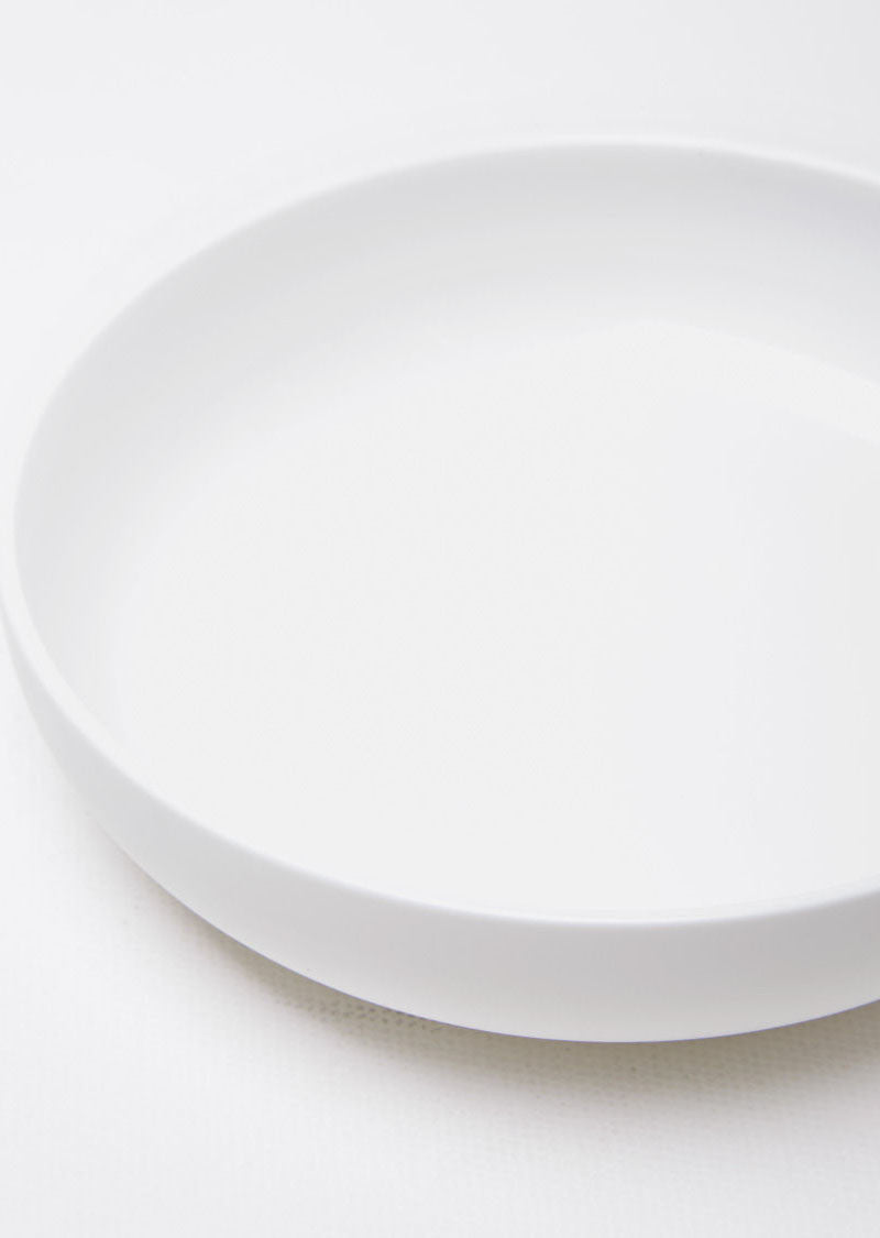 Piet Boon Extra Small High Plate