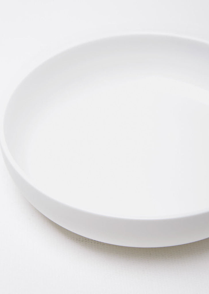 Piet Boon High Plate Small