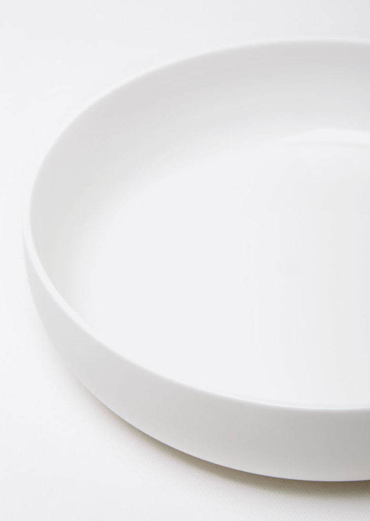 Piet Boon Medium Deep Plate