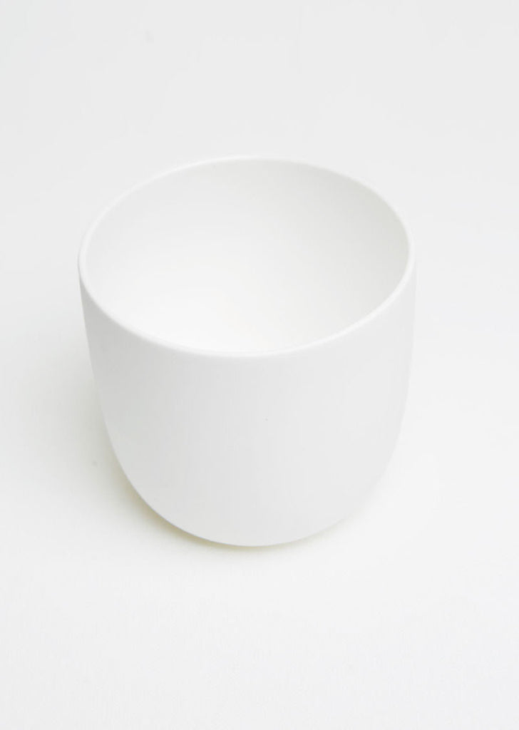 Piet Boon Coffee Cup