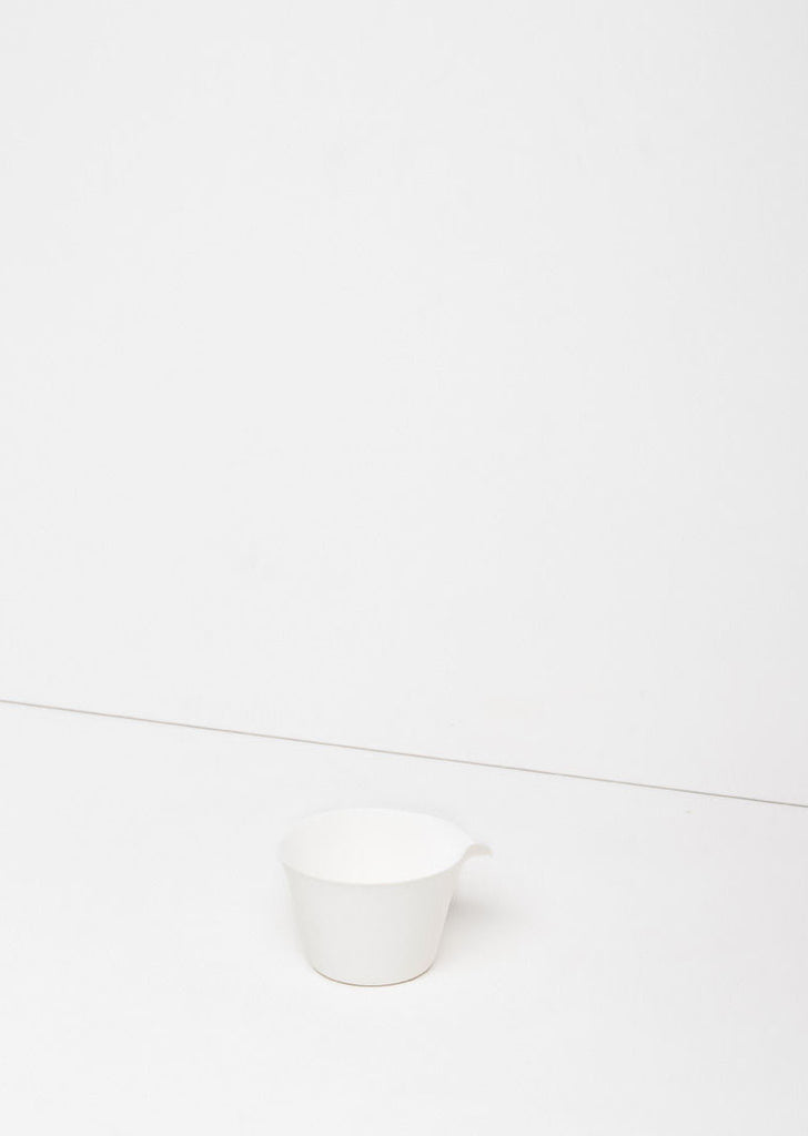 Set of Eight Coffee Cups