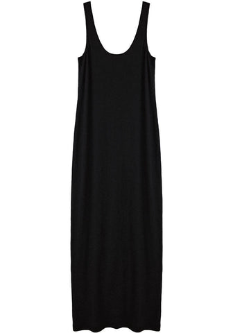 Long Tank Dress - merge w DOG55BAS00