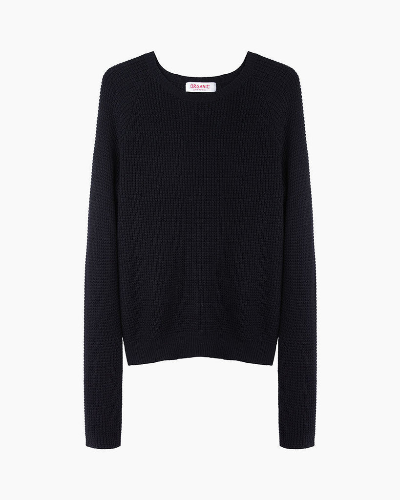 Thermal Knit