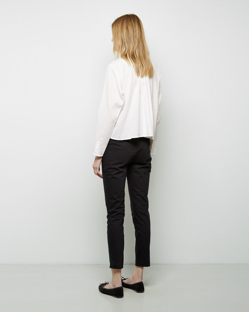 Camilla High-Waisted Pant