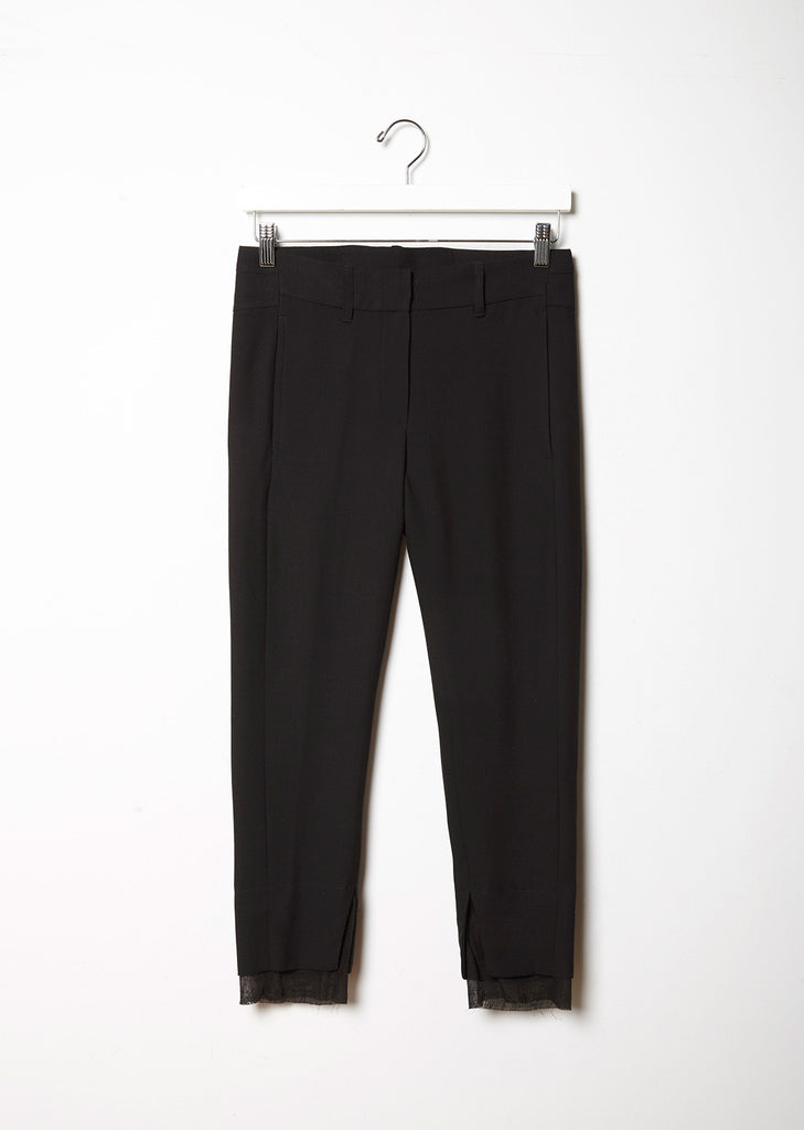 Lightlaine Trousers