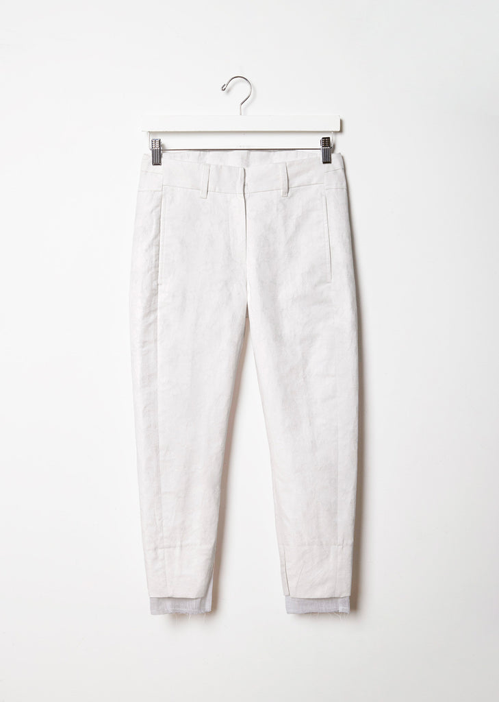 Eastwood Trousers