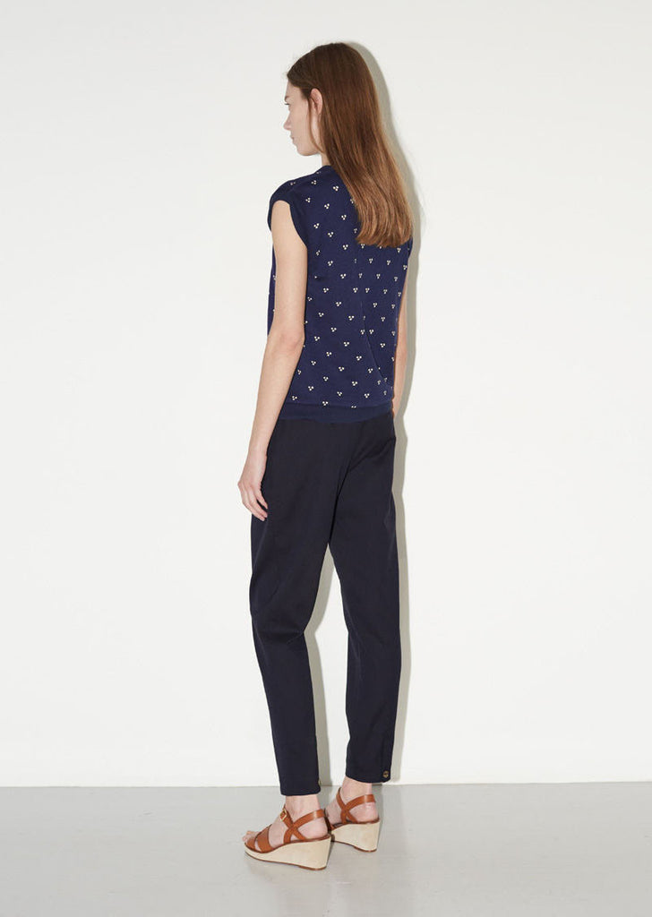 Isabelle Trouser