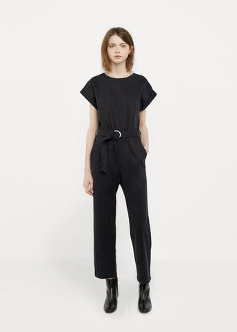 Pretty Jumpsuit