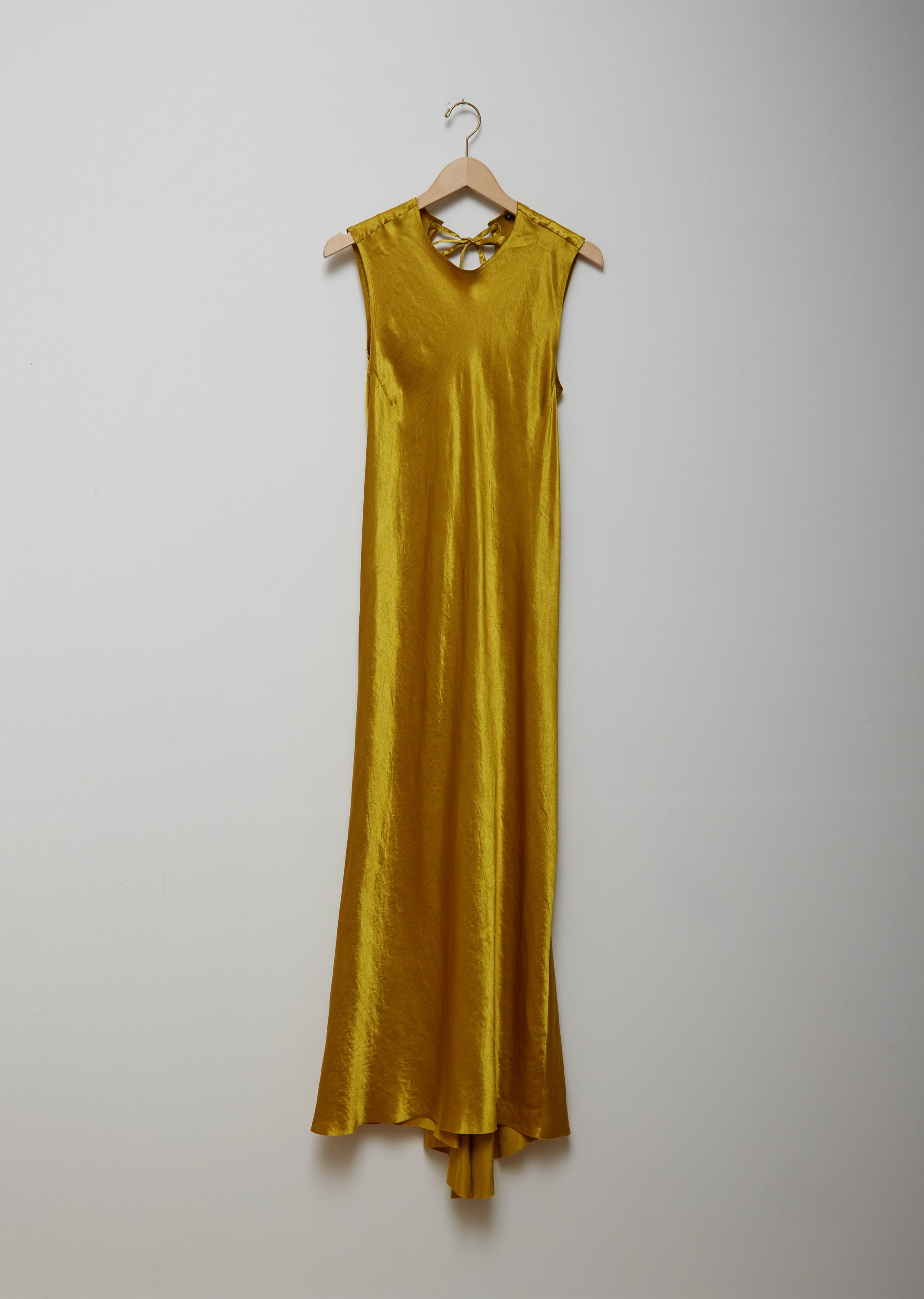 """Sade Dress by The Row"""" /><label class="""
