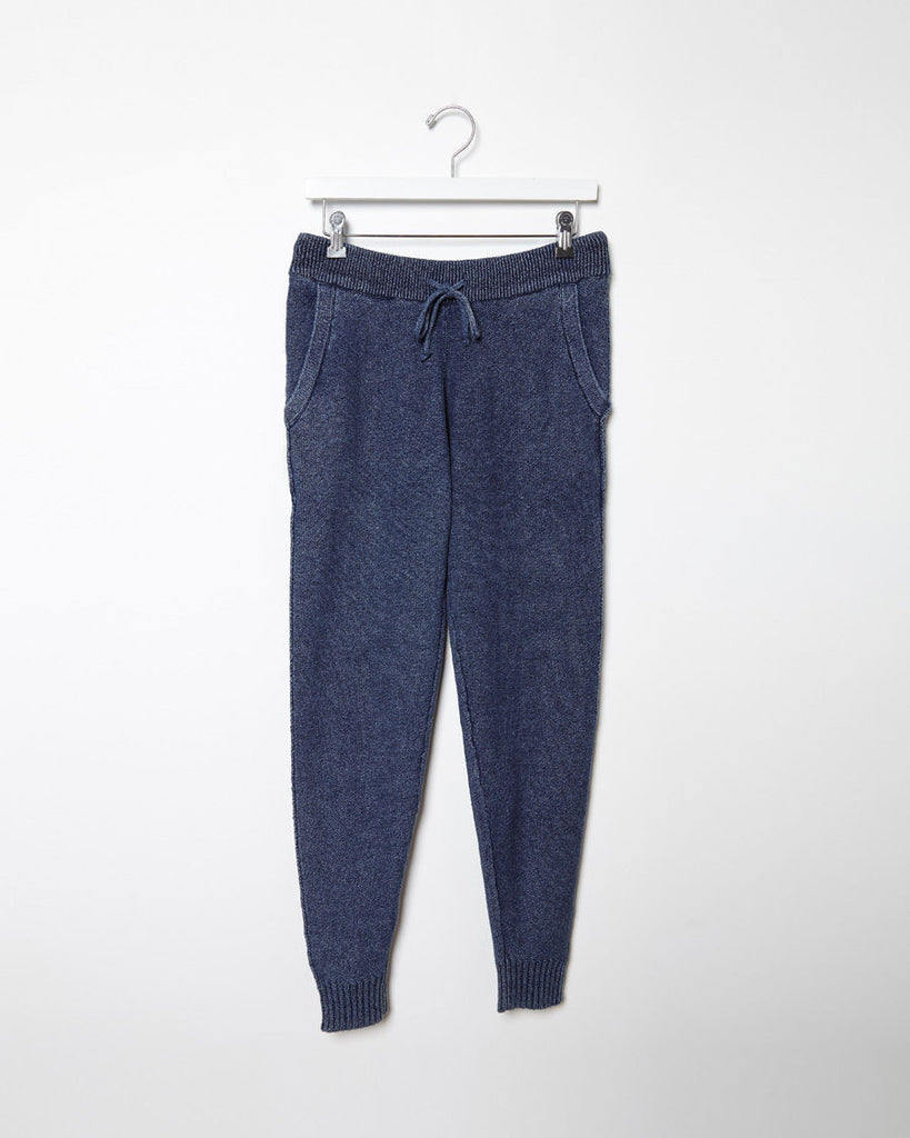 Acid Washed Sweatpants