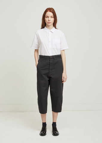 Farmer's Work Pants