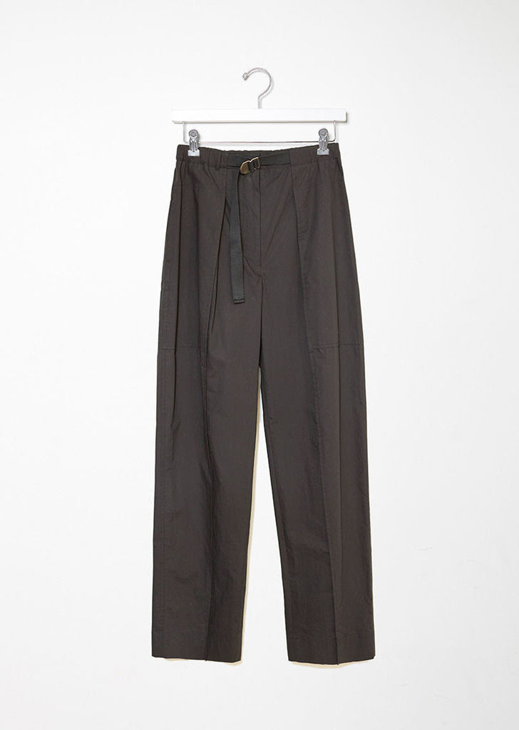 Awesome From Sincerelyjulescom  Cargos From Free People