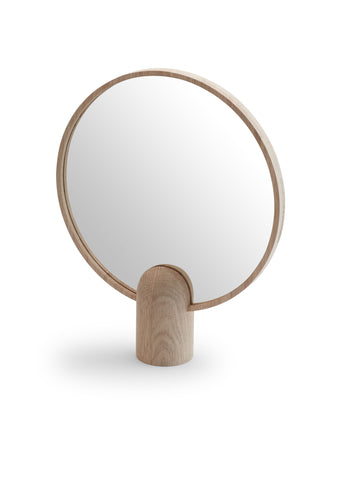 Aino Mirror, Large