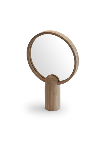 Aino Mirror, Small