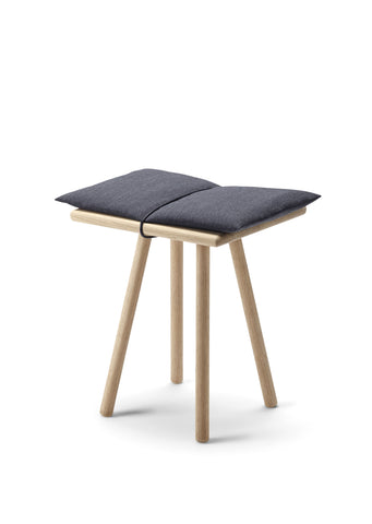 Georg Stool — Oak