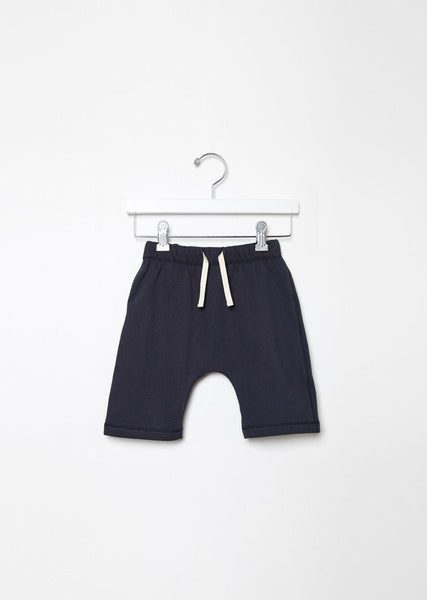 Gray Label Shorts La Garconne