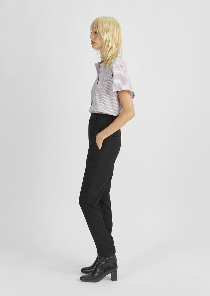 Jo Tailored Trouser