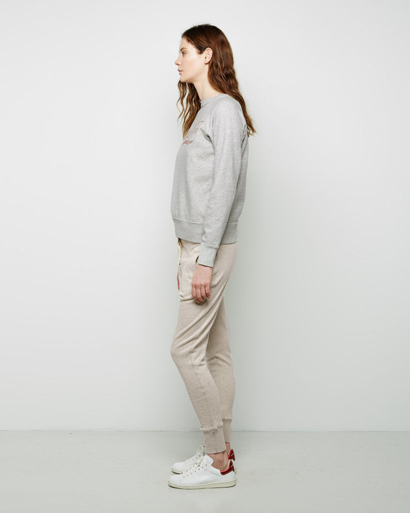 Nina Knit Sweatpant