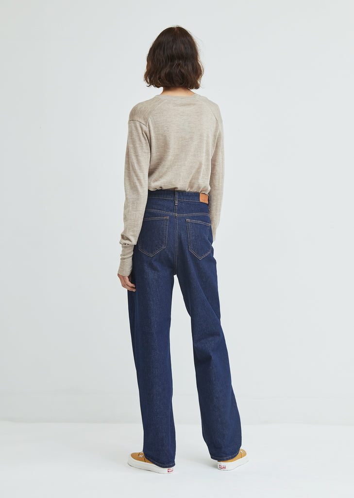 Corby Jeans