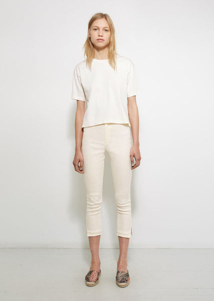 Lindy Stretch Trouser