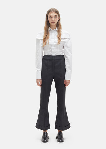 Nino Wool Pants