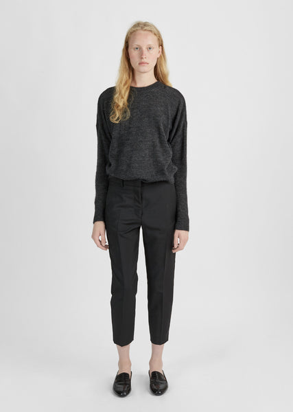 Donald Textured Trouser