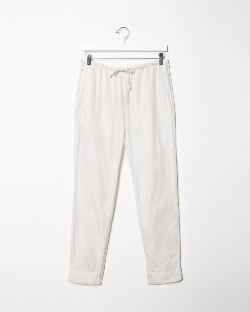 House Pant