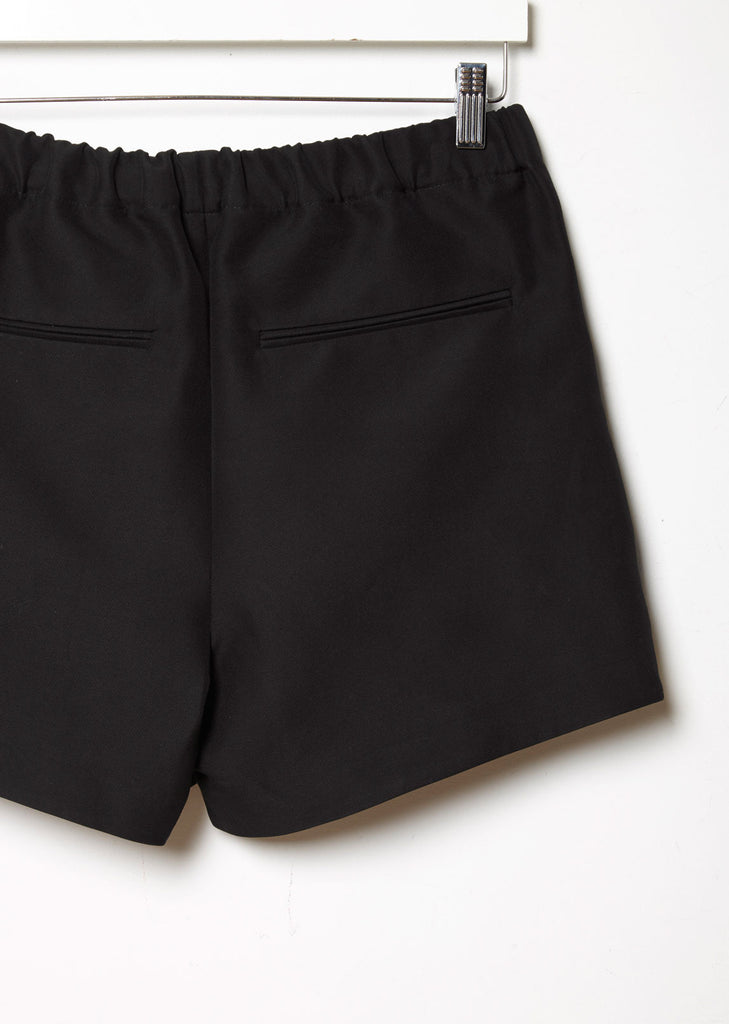 Easy Pull-On Shorts