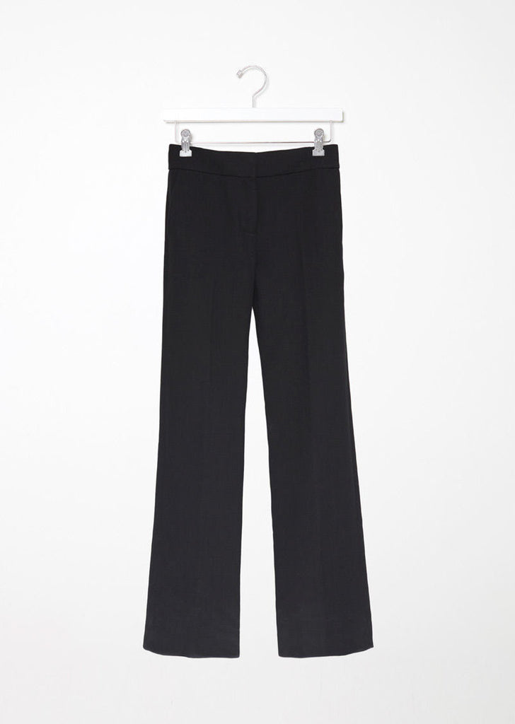 Tailored Trouser