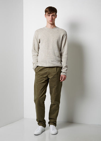 MHL by Margaret Howell Worker Chino La Garconne