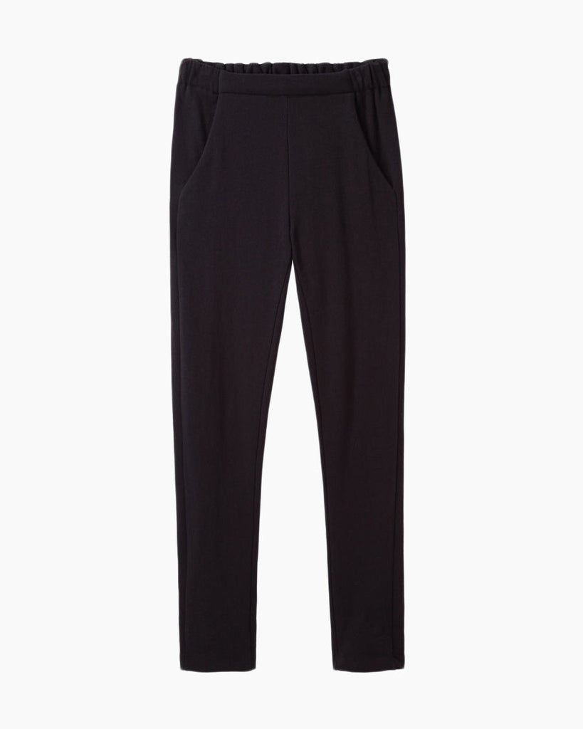 Margot Sweatpant