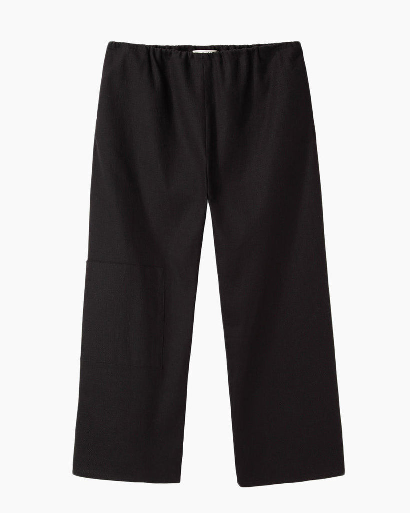 Gallery Pant
