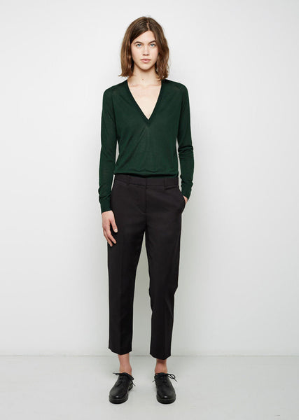 3.1 Phillip Lim Pencil Pant La Garconne