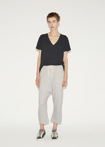 Field Sweatpant