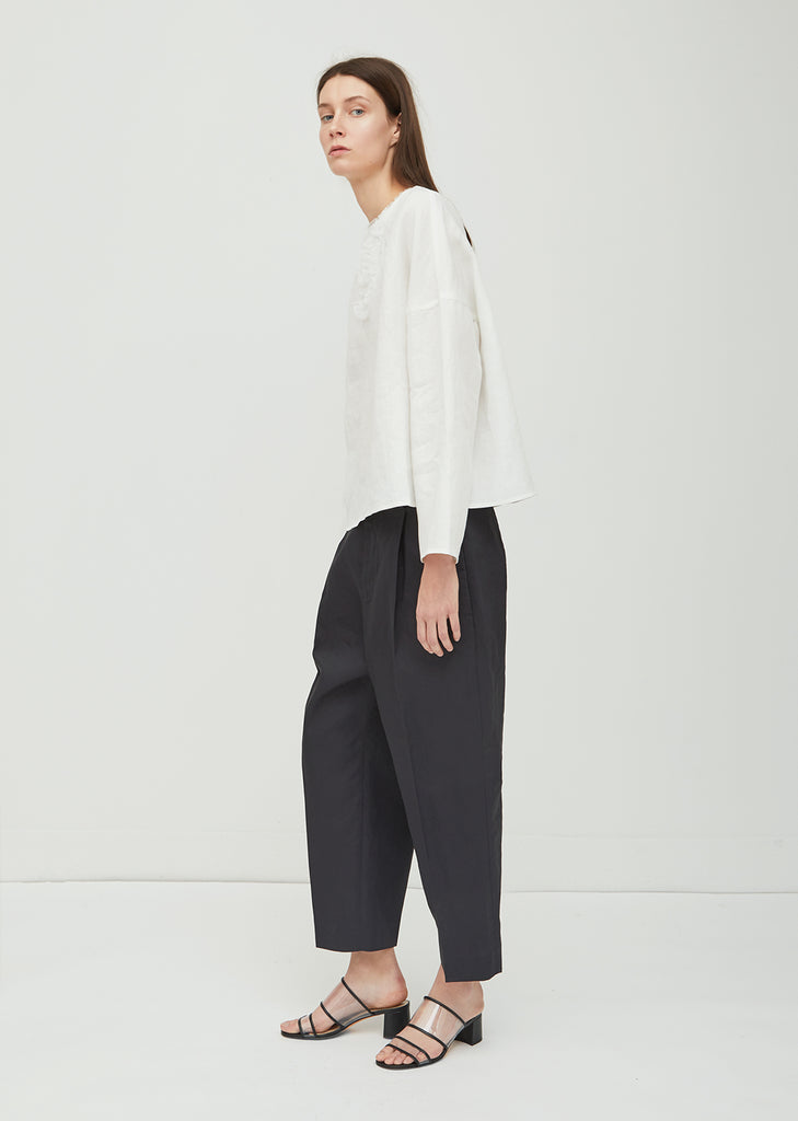 Predict Cotton Trousers