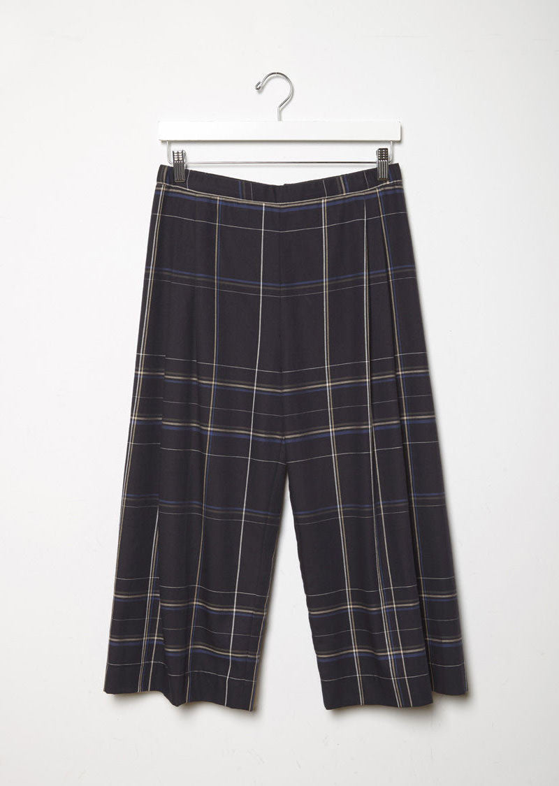 Intuition Short Pant