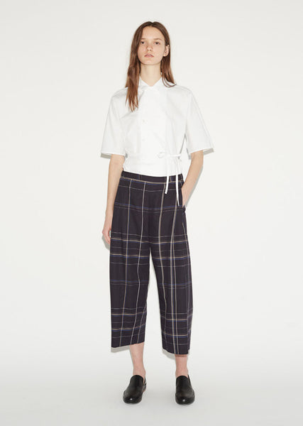 Stephan Schneider Intuition Long Short Pant La Garconne