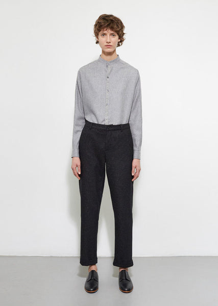 Stephan Schneider Composition Trousers La Garconne