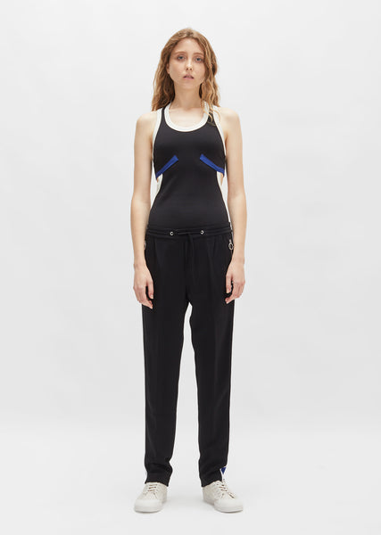 Side Stripe Lounge Pant