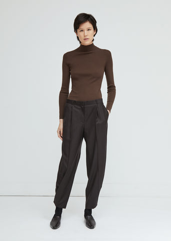 Sally Wool Surge Pant