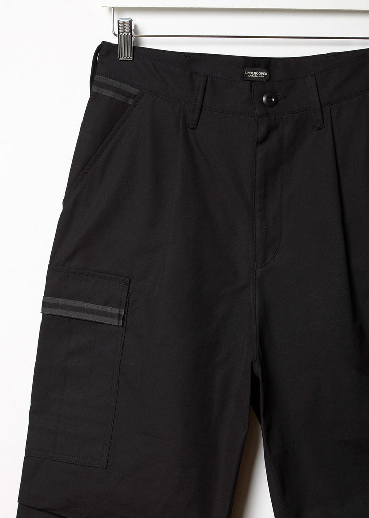 Model Chic On The Cheap  Cargo Pants Under 50