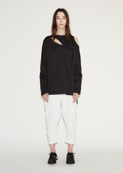 Cocoon Pant