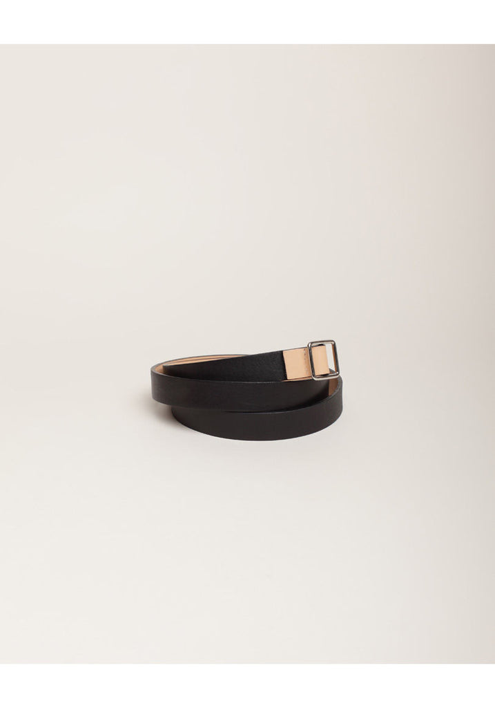 Long Slide Belt