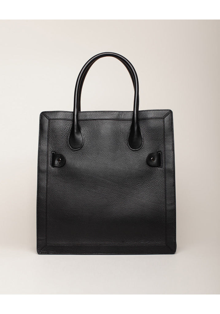 PS11 Large Tote