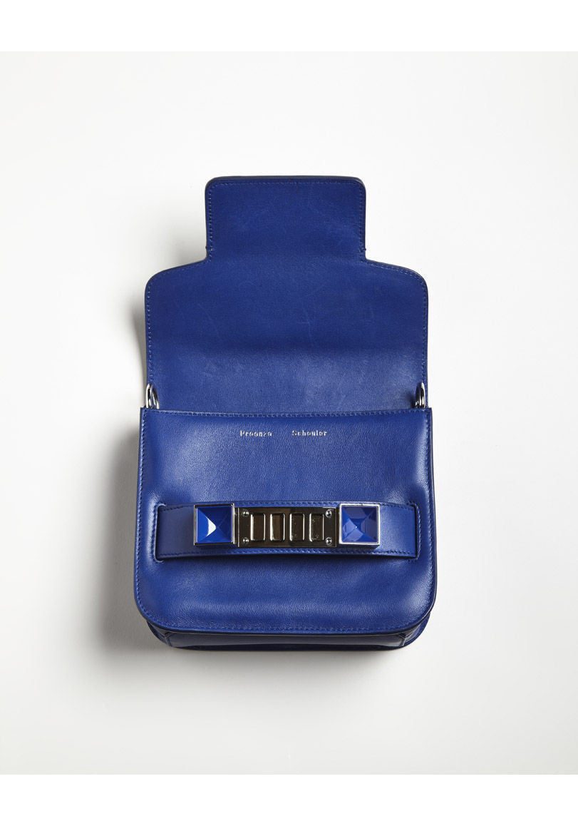 PS11 Tiny Bag